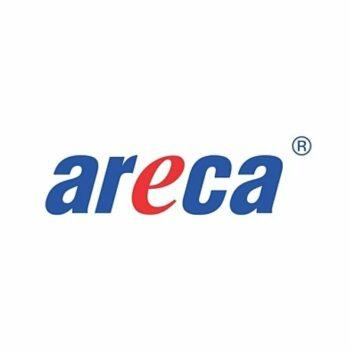 @rentaraid | Areca Logo