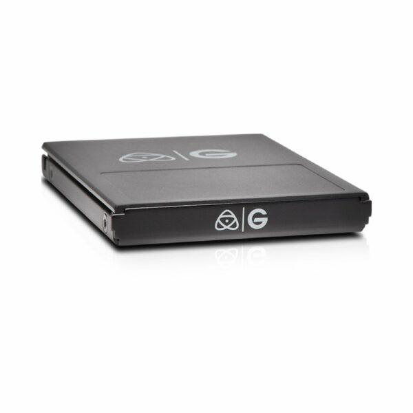 G-Technology Atomos Master Caddy HD – 1.0 TB