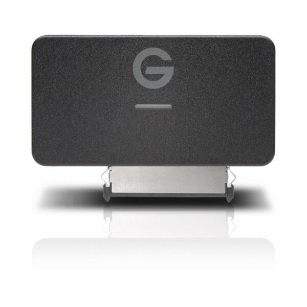 G-Technology ev Series FireWire Adapter